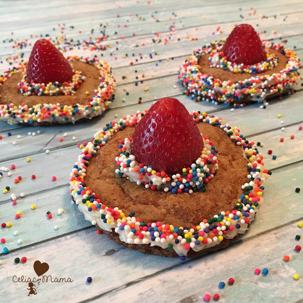 gluten-free-sombrero-cookies