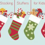 gluten-free-stocking-stuffers