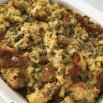 gluten-free-stuffing-apple-sausage