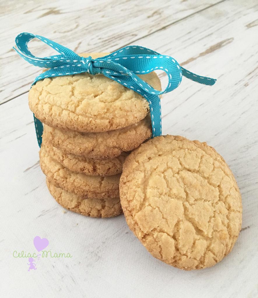 gluten-free-sugar-cookies