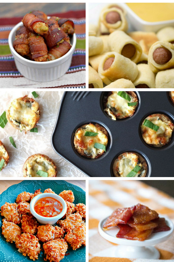 gluten-free-super-bowl-party-apps-3