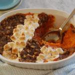 gluten-free-sweet-potato-casserole