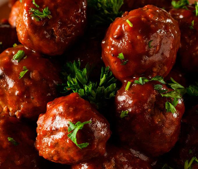 gluten-free-sweet-sour-meatballs