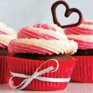 gluten-free-sweetheart-cupcakes