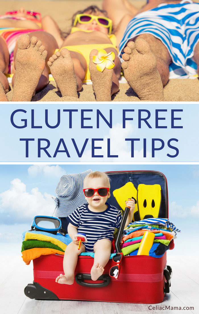 gluten-free-travel-tips