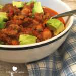 gluten-free-turkey-chili-celiac-mama