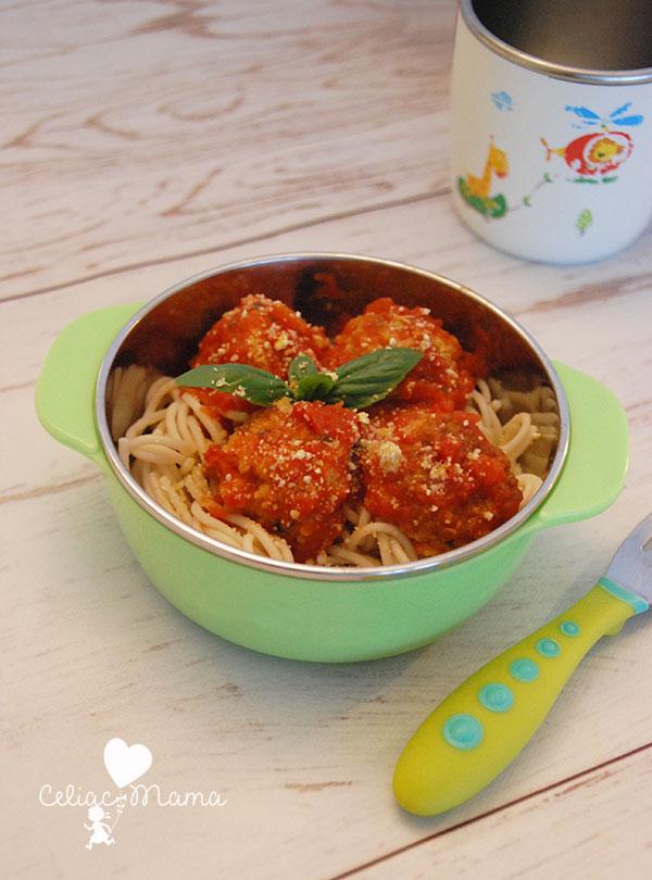 gluten-free-veggie-meatballs-kids