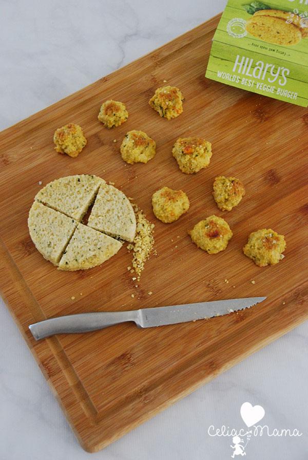 gluten-free-veggie-meatballs