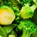 gluten-free-vitamin-deficiencies