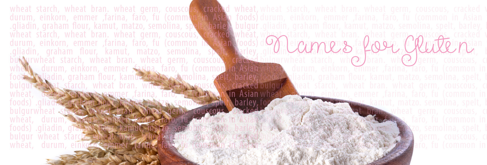gluten-names-celiac-mama