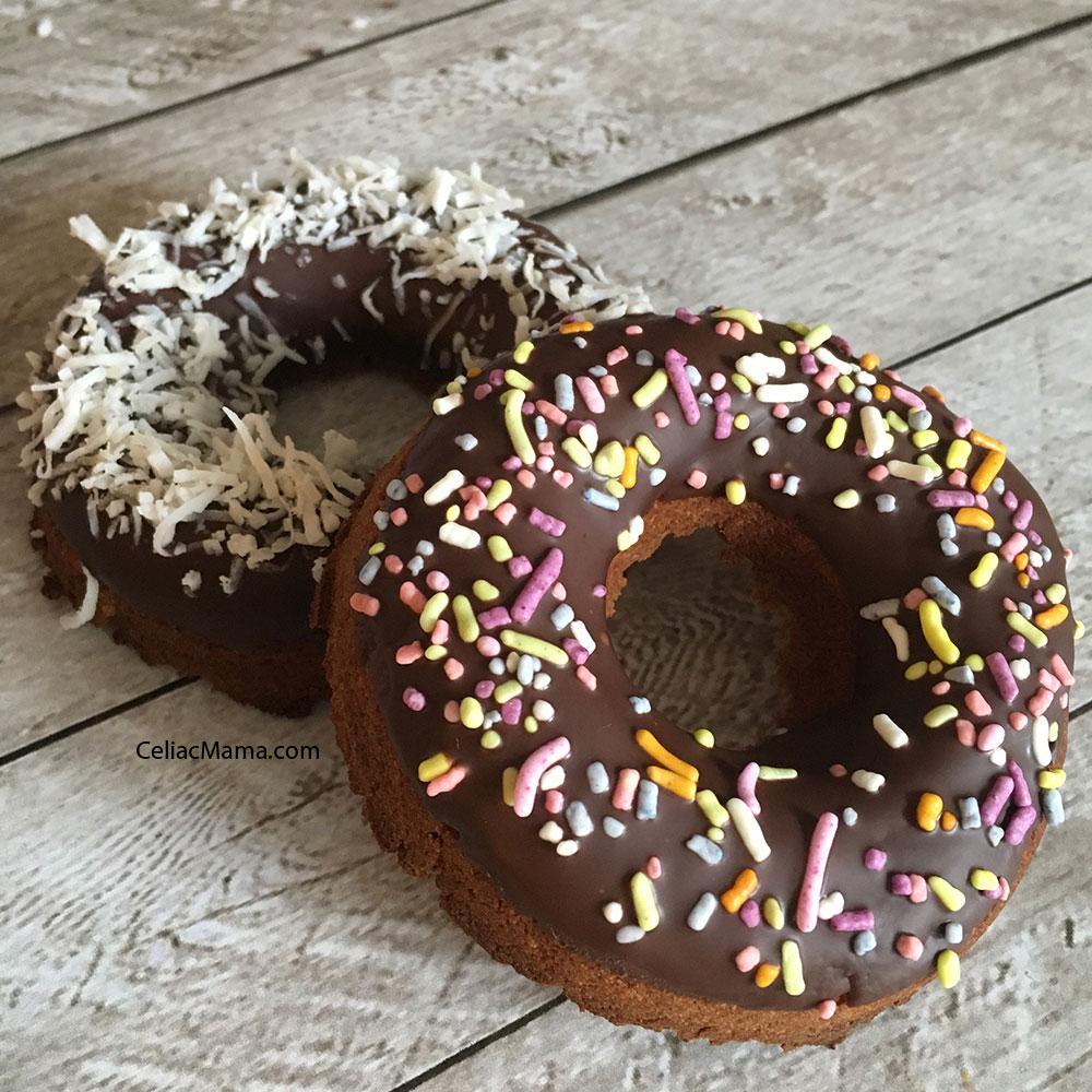 grain-free-vegan-donuts