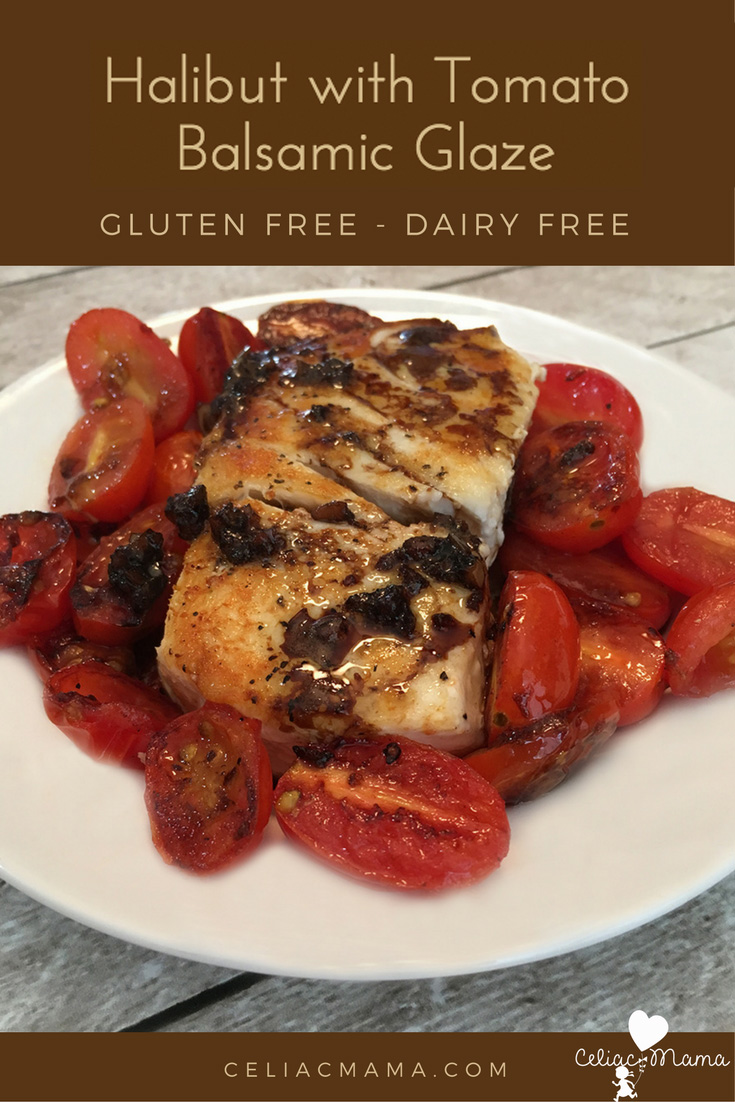 halibut-with-tomato-balsamic-glaze-web