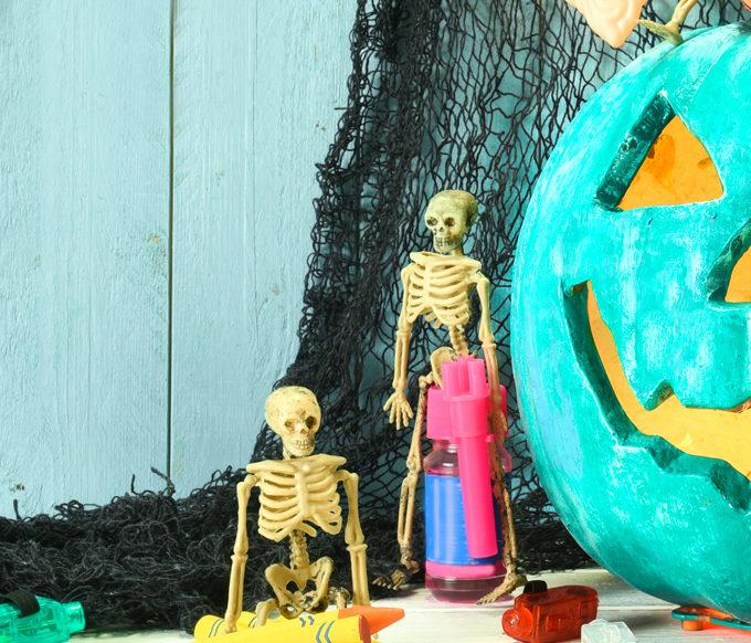 halloween-non-food-treats-celiac