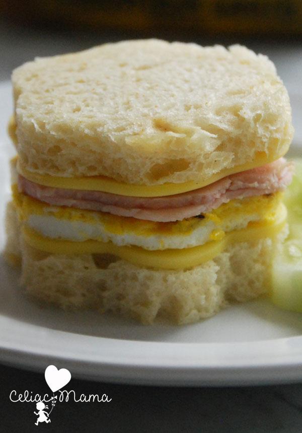 ham-egg-cheese-gluten-free-sandwich---celiacmama.com