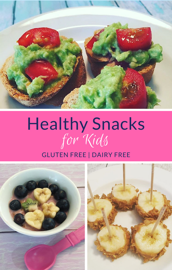 healthy-gluten-free-afternoon-snacks-for-kids