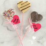 heart-chocolate-lollipops-celiac-mama