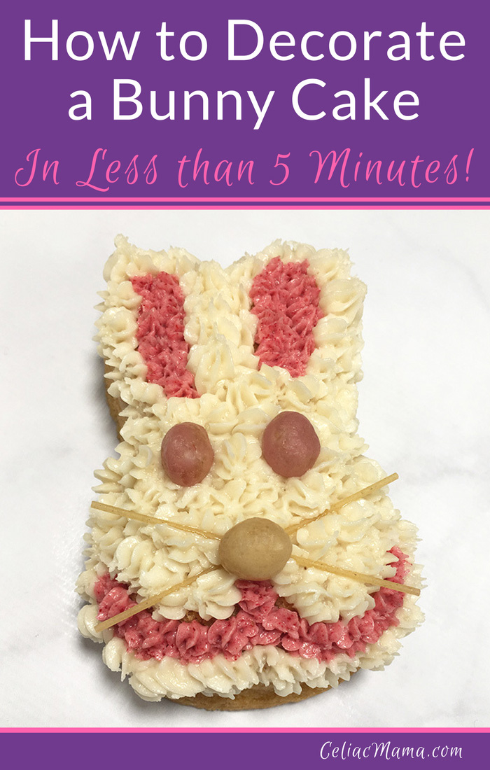 how-to-decorate-a-bunny-for-easter-celiac-mama