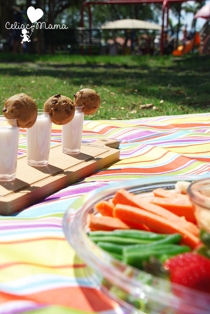 how-to-plan-a-summer-picnic-with-kids