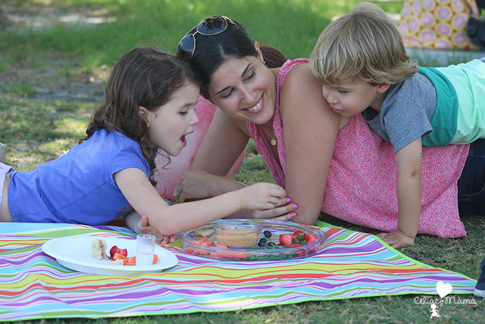 how-to-plan-kid-friendly-picnic