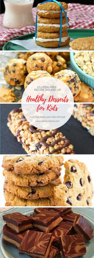 kid-friendly-gluten-free-desserts