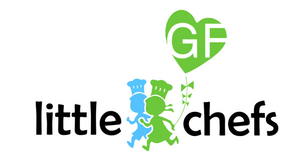 little-gf-chefs-logo
