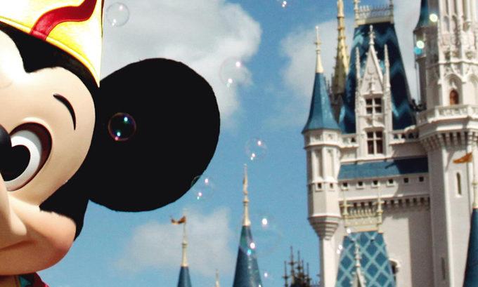 magic kingdom gluten free