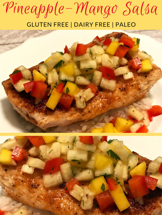 mahi-mahi-with-pineapple-salsa-celiac-mama