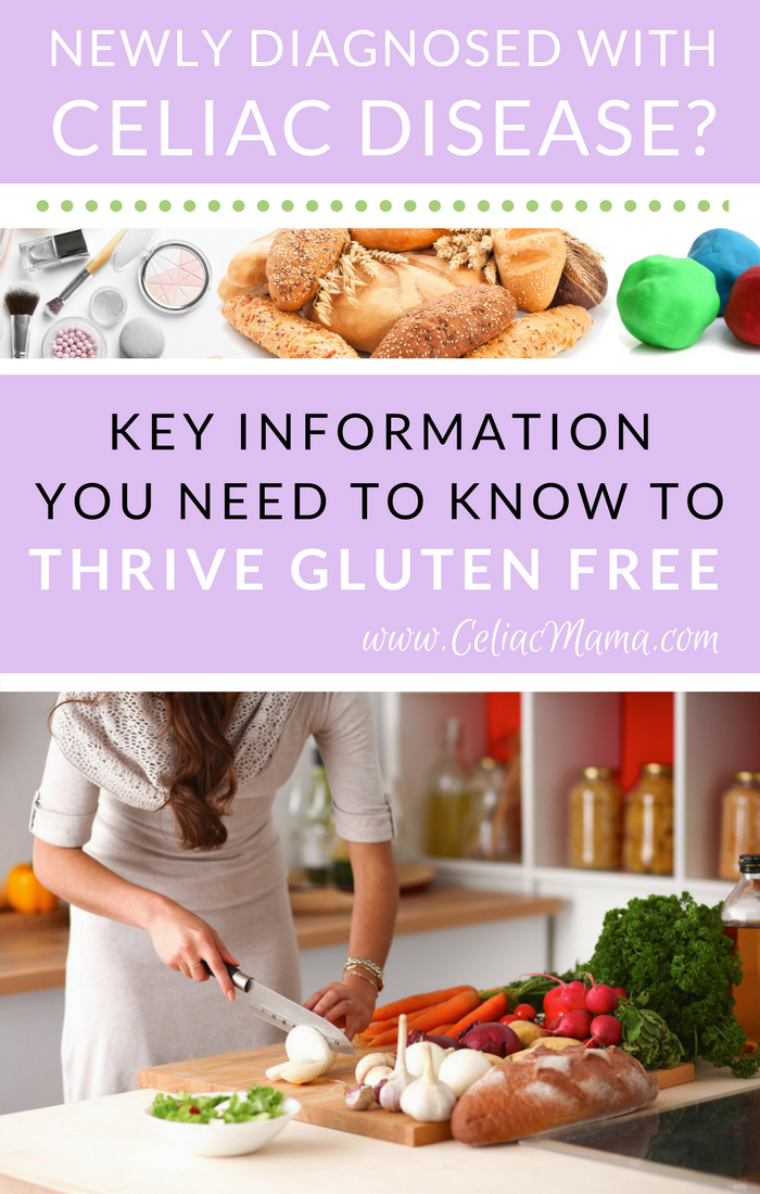 newly-diagnosed-celiac-disease-resources