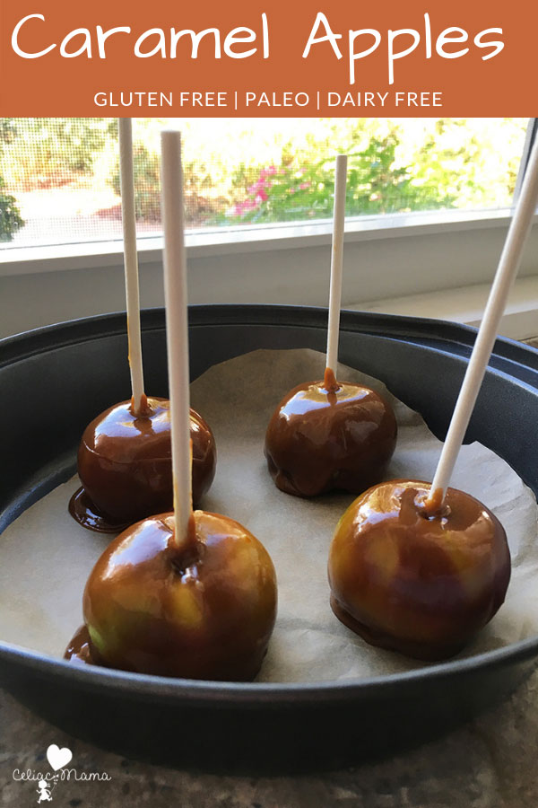 paleo-caramel-apples-pin