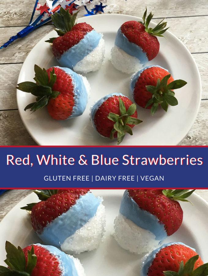 red-white-blue-strawberries-celiac-mama