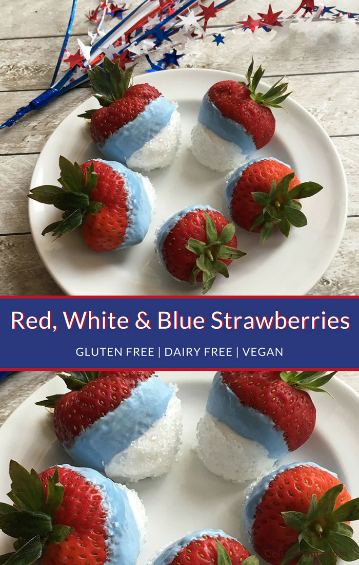 red-white-blue-strawberries-celiac-mama