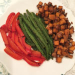 roasted-rainbow-vegetables