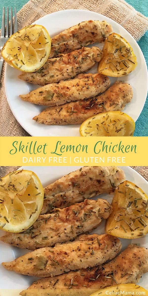 skillet-dairy-free-lemon-chicken