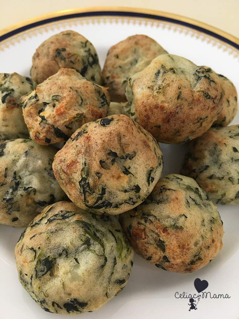 spinach-potato-bites-celiac-mama