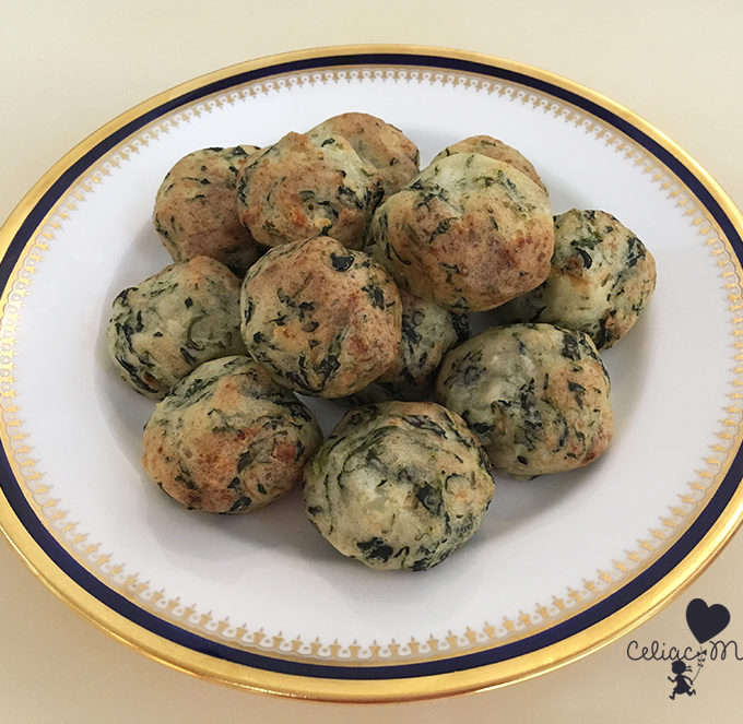 spinach-potato-bites-plated-celiac-mama