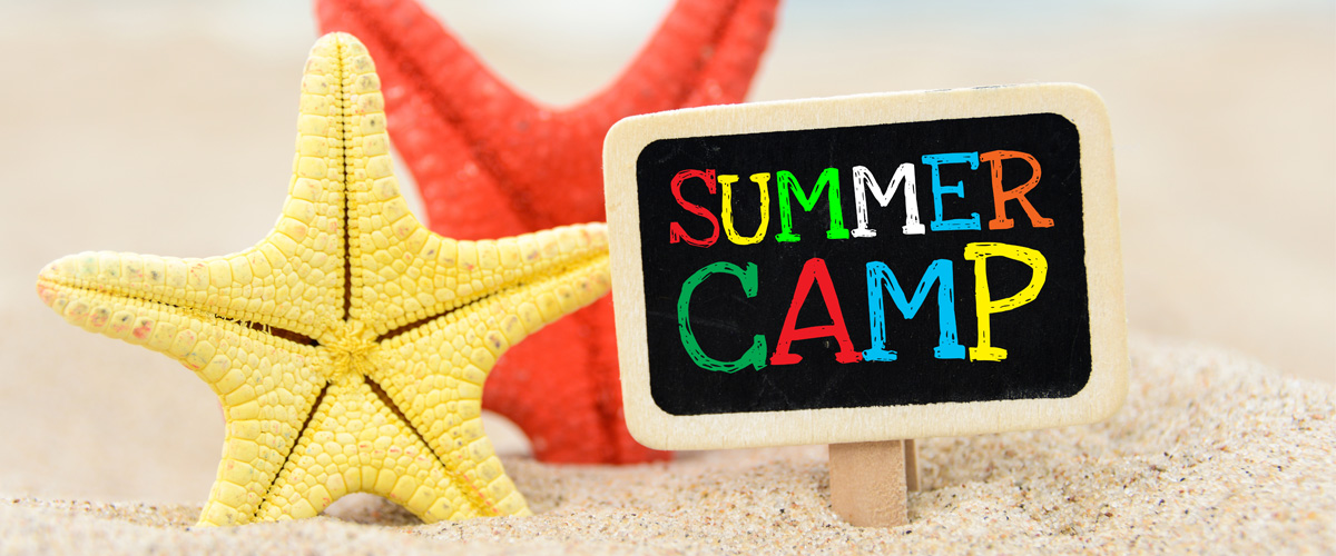 summer-camp-tips