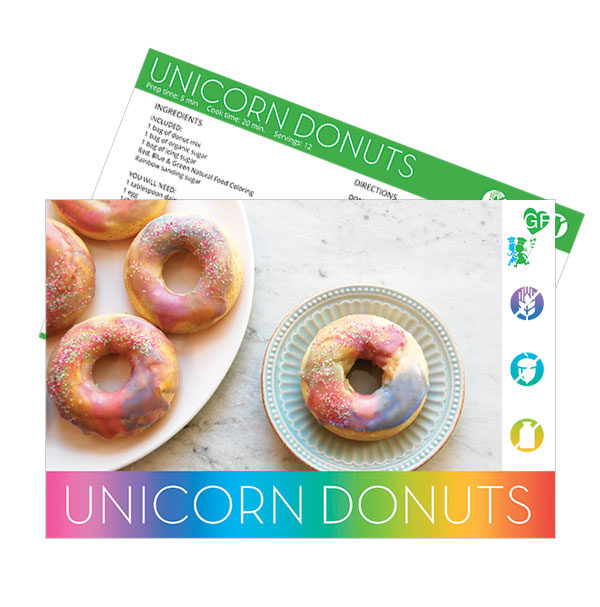unicorn-donuts-recipe-card