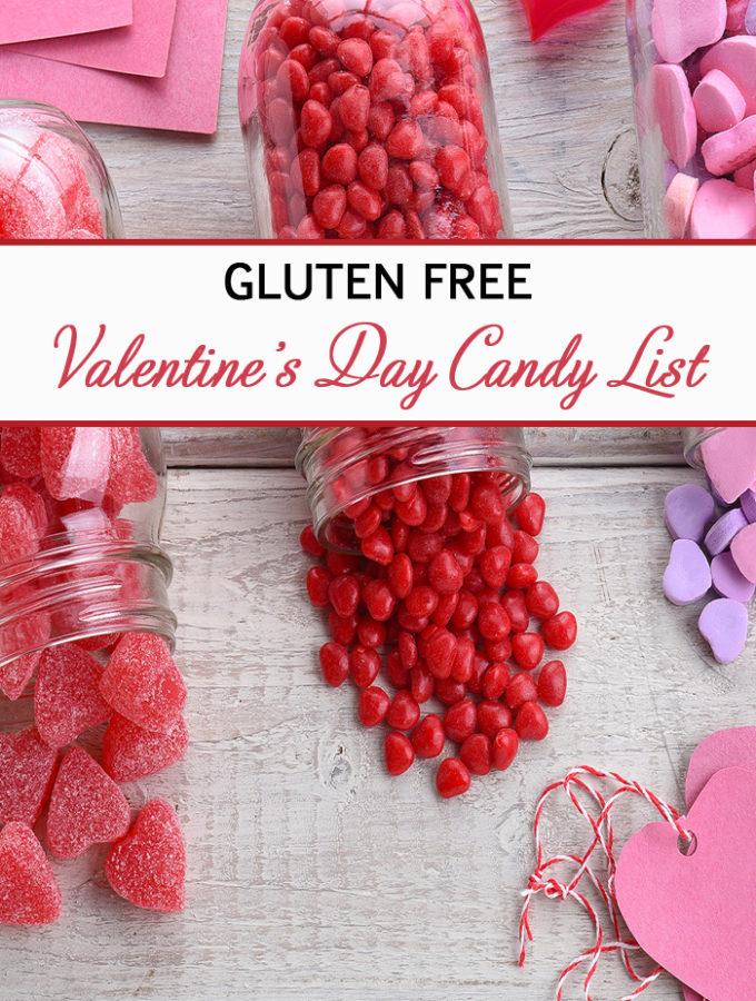 valentines-gluten-free-candy