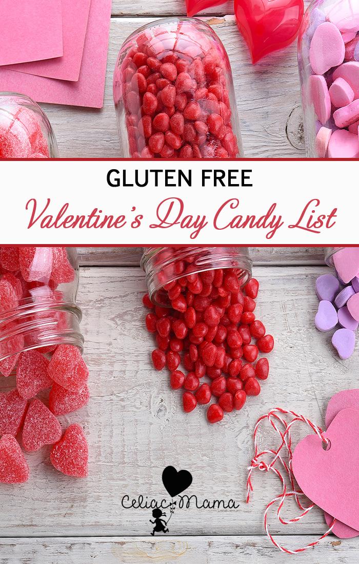 valentines-gluten-free-candy-list