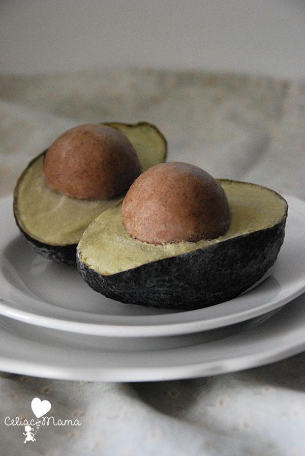 vegan-avocado-ice-cream-celiacmama.com