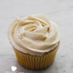 vegan-buttercream-frosting-vanilla