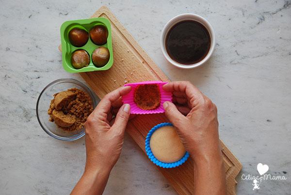 vegan-gf-salted-caramel-cups-2