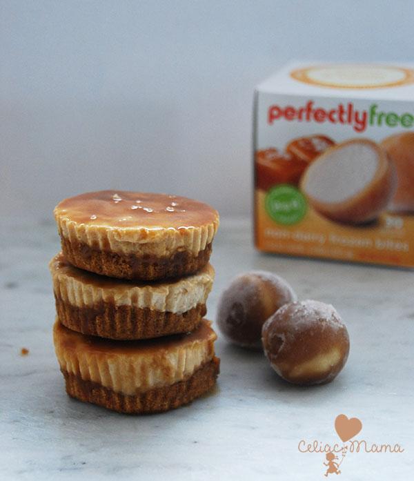 vegan-gf-salted-caramel-cups-5