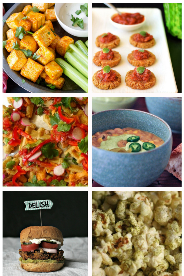 vegan-super-bowl-party-apps-2