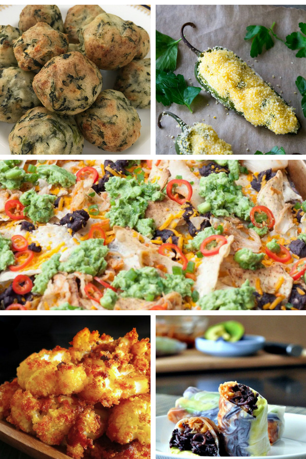 vegan-super-bowl-party-apps