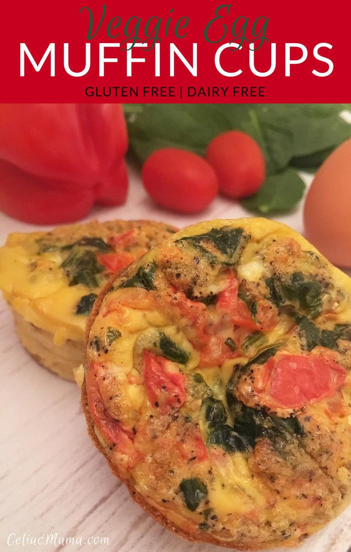veggie-egg-muffin-cups