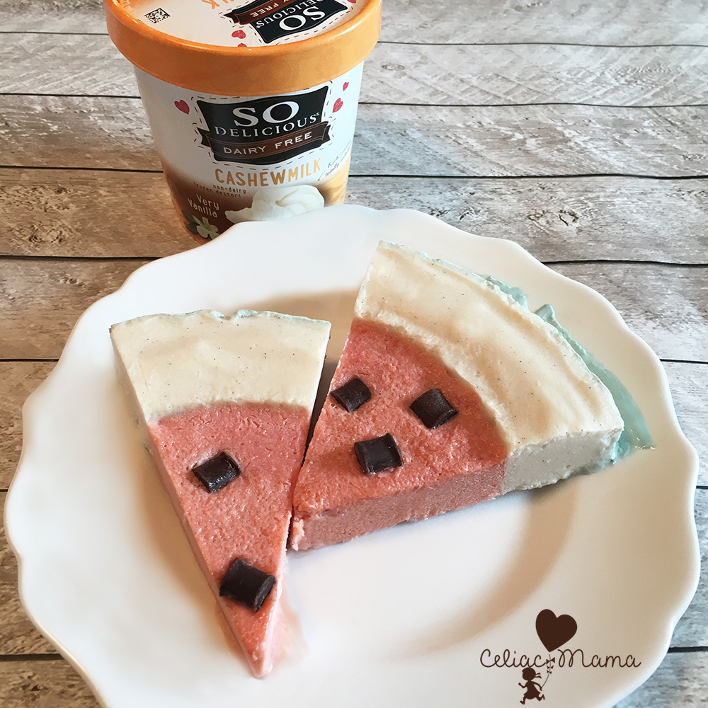 watermelon-ice-cream-so-delicious-dairy-free