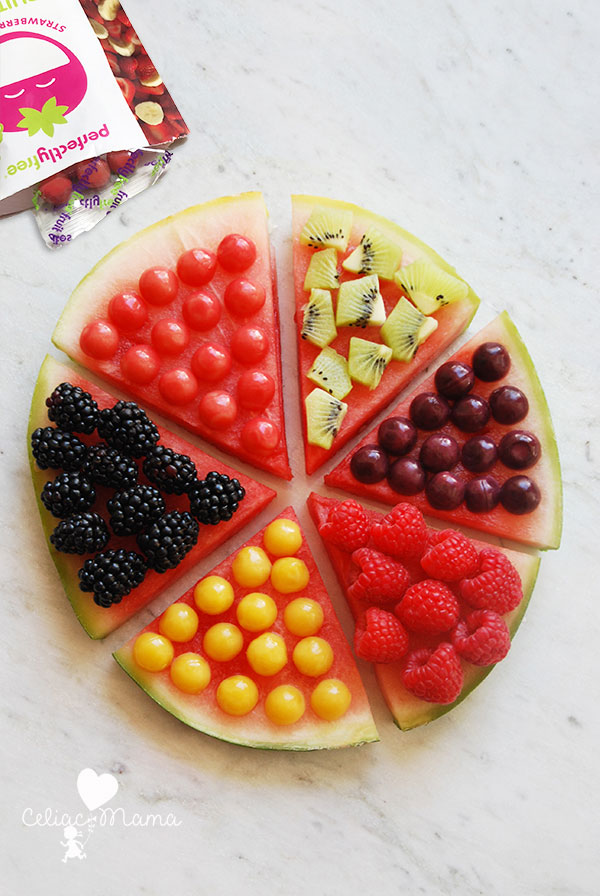 watermelon-pizza---celiac-mama