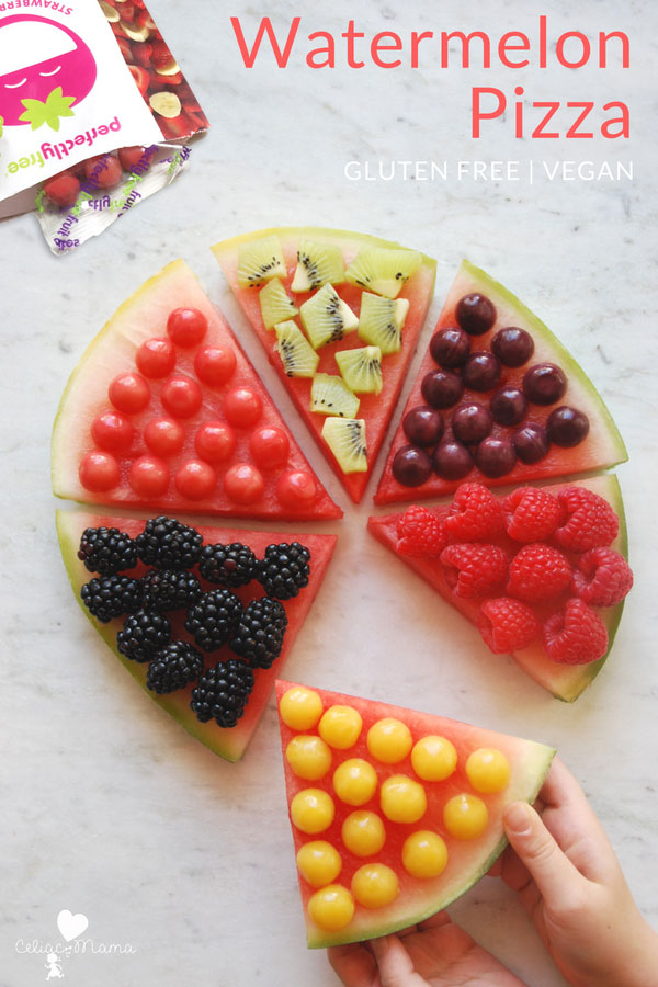 watermelon-pizza-vegan